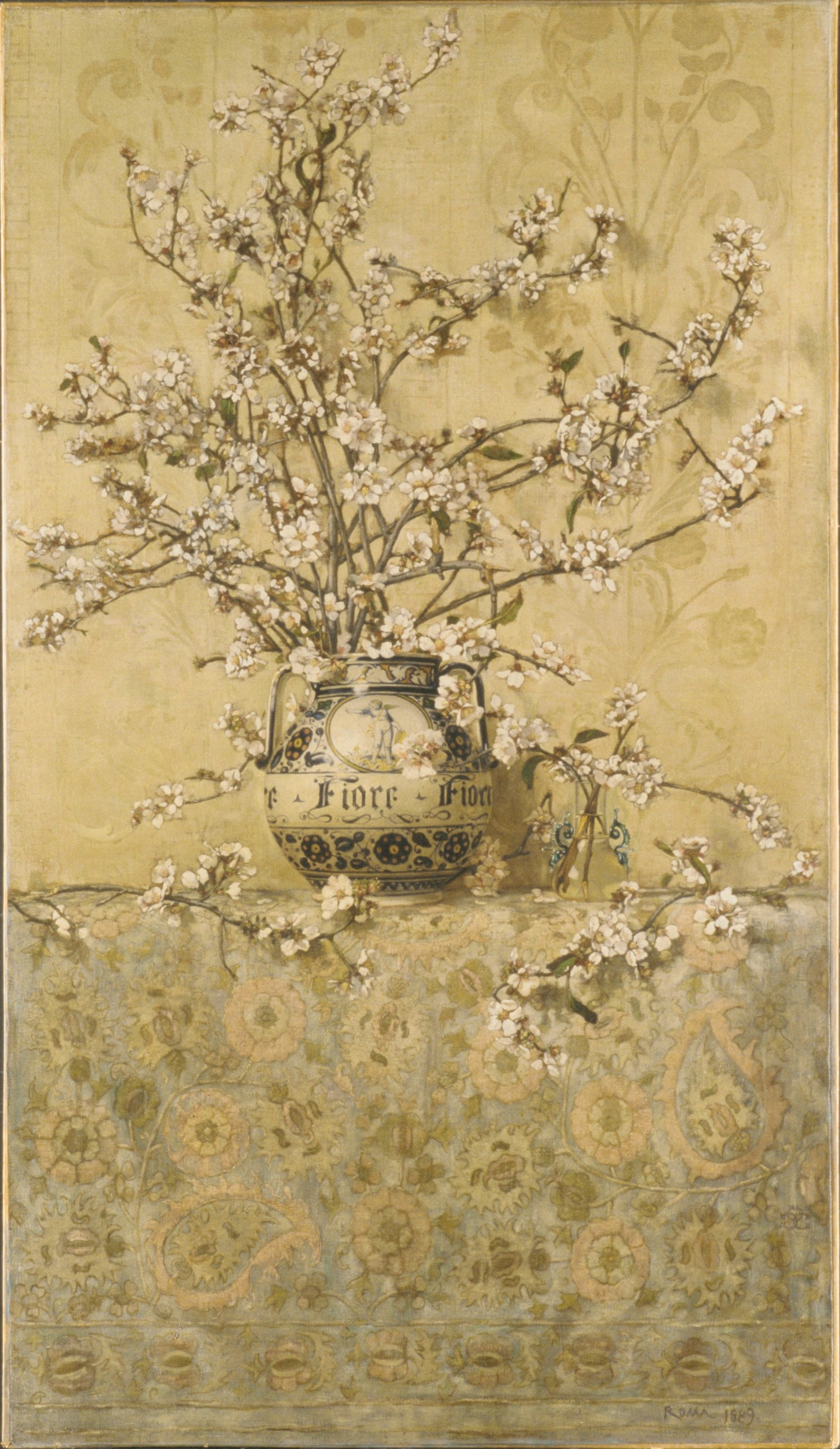 Apple_Blossoms_(1889)