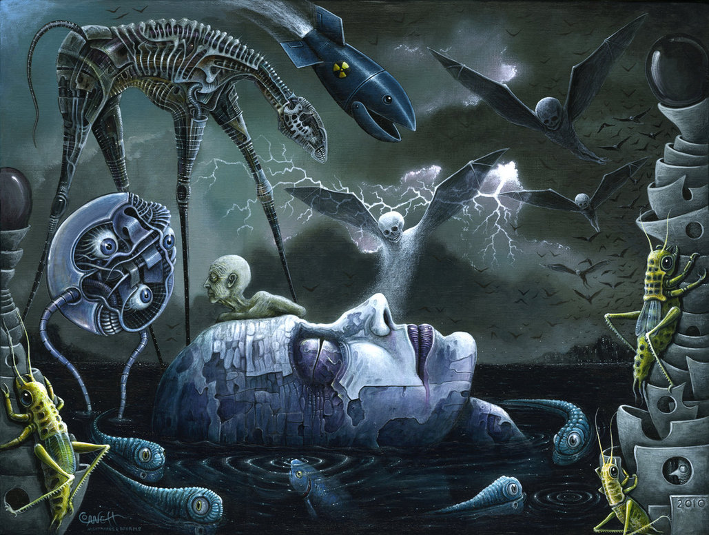 dreams_and_nighmares_by_vmaximus