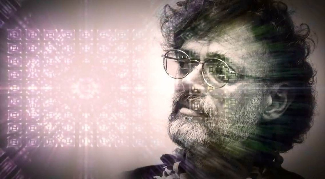 Who was Terence McKenna?