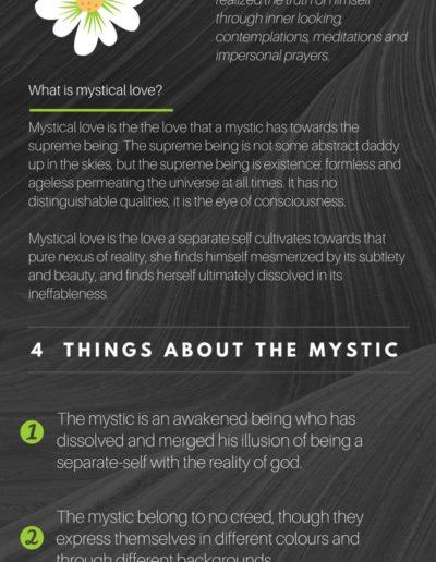 mystical-love-mysticism
