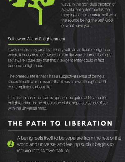 spiritual-enlightenment-for-AI