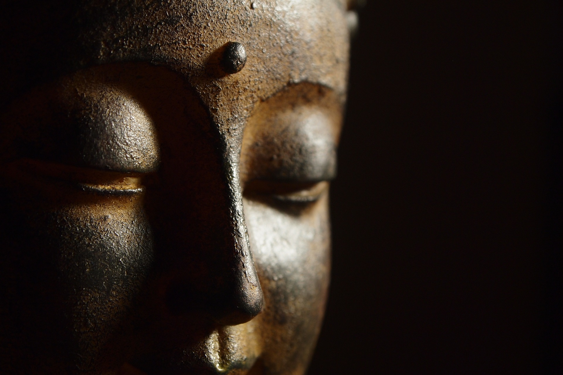 How Do I Become a Buddha? The Ultimate Shortcut to Enlightenment