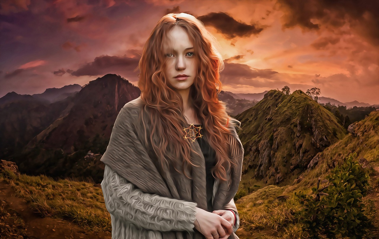 celtic-woman-mountains