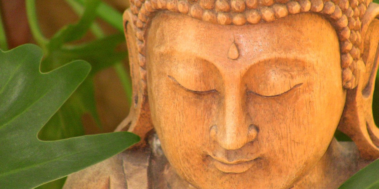 Depression: Transcending it Once and For All (Spiritual Antidote)