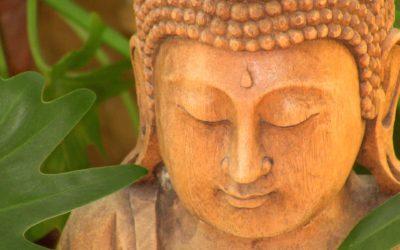 How to Transcend Depression Through Spirituality