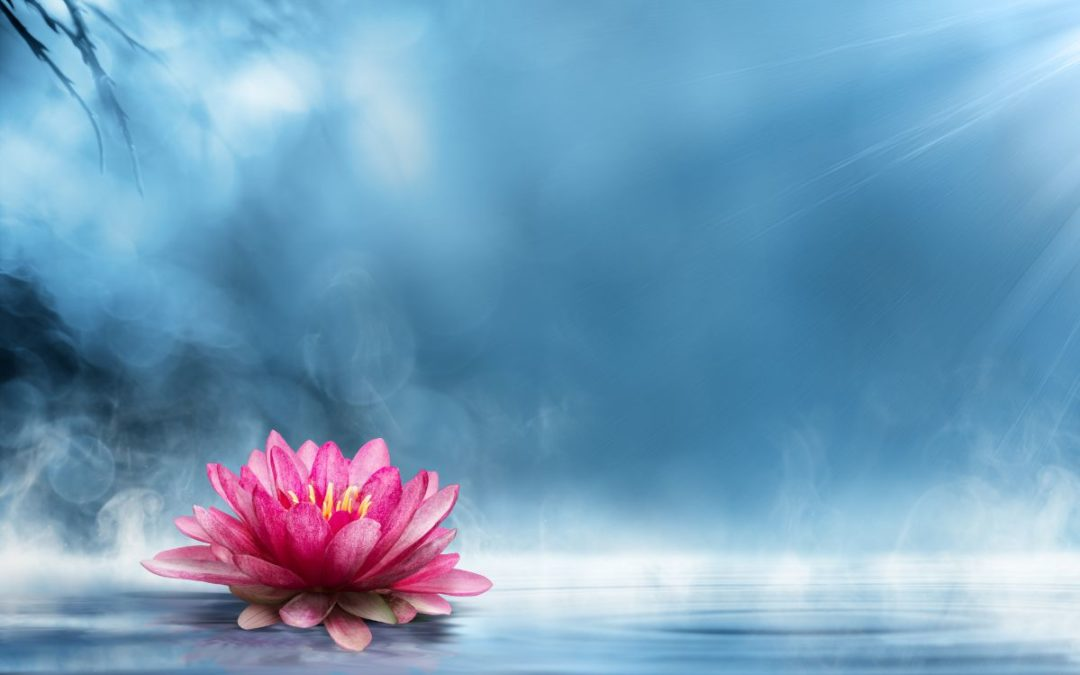 What is the Essence of Spirituality?