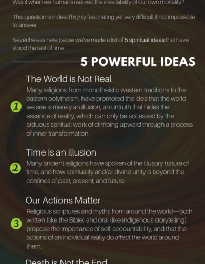 ancient-spiritual-ideas-infographic