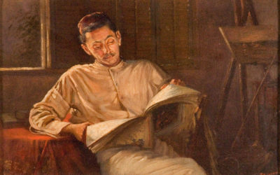 5+ Influential Ideas that Shaped the 19th Century
