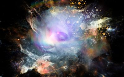 Can Psychedelics Replace Meditation?