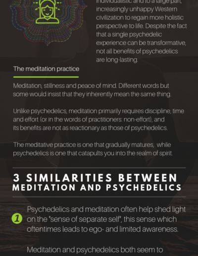 meditation-vs-psychedelics