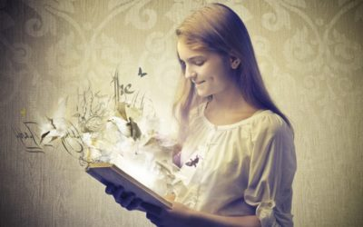 6 Folk and Fairy Tales With a Life Lesson