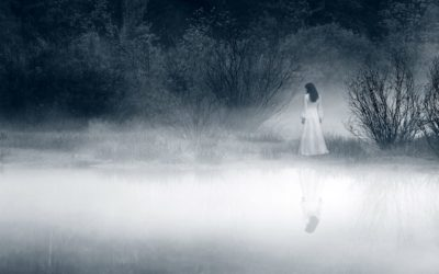 3 Paranormal Notions Which Might Not Be So Crazy