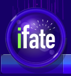 ifate logo