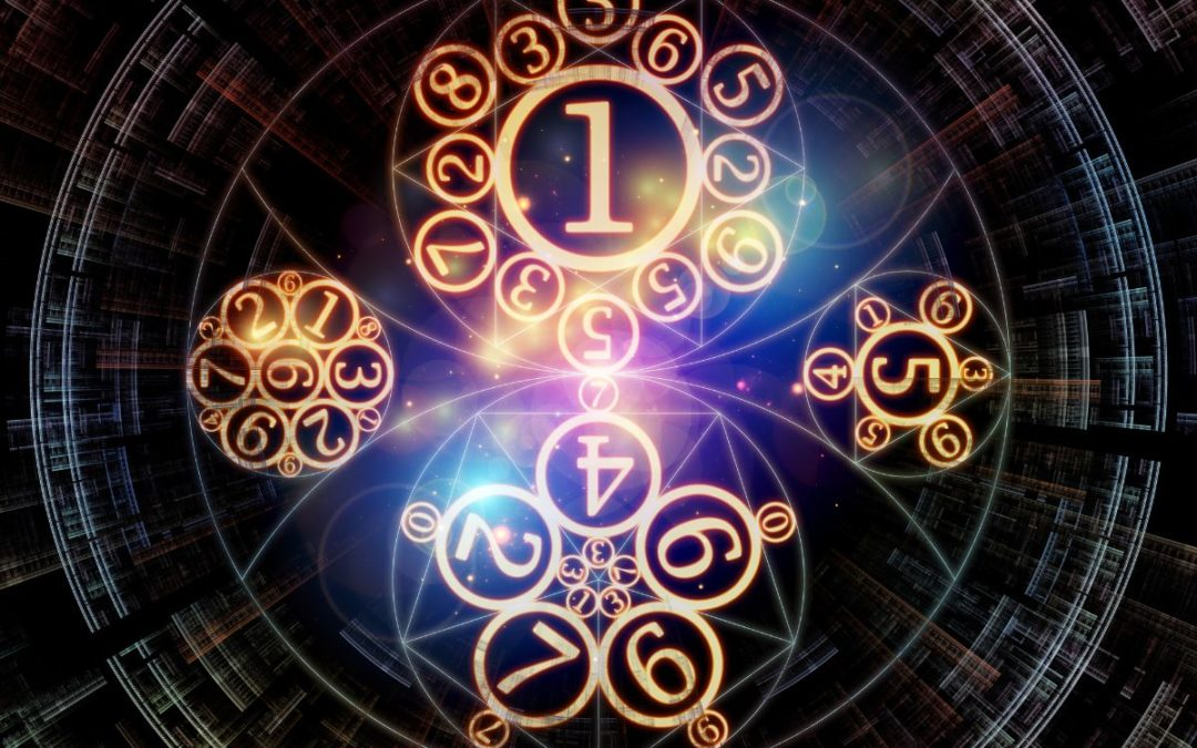 The Essentials of Numerology for Beginners