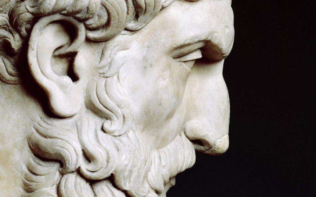 Was Epicurus an Atheist?