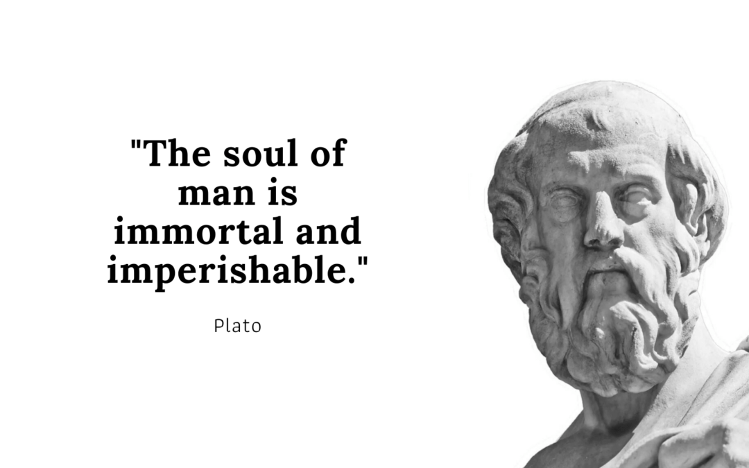 Plato: 50+ Powerful Quotes from the Dialogues
