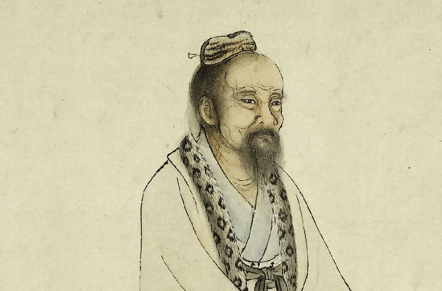 Zhuangzi: 28 Insightful Quotes by the Daoist Sage