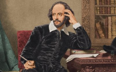 William Shakespeare: 30 Timeless Quotes by the World's Greatest Poet
