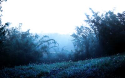 Nohon Sandai Kaidan: Japan's Three Ghost Stories